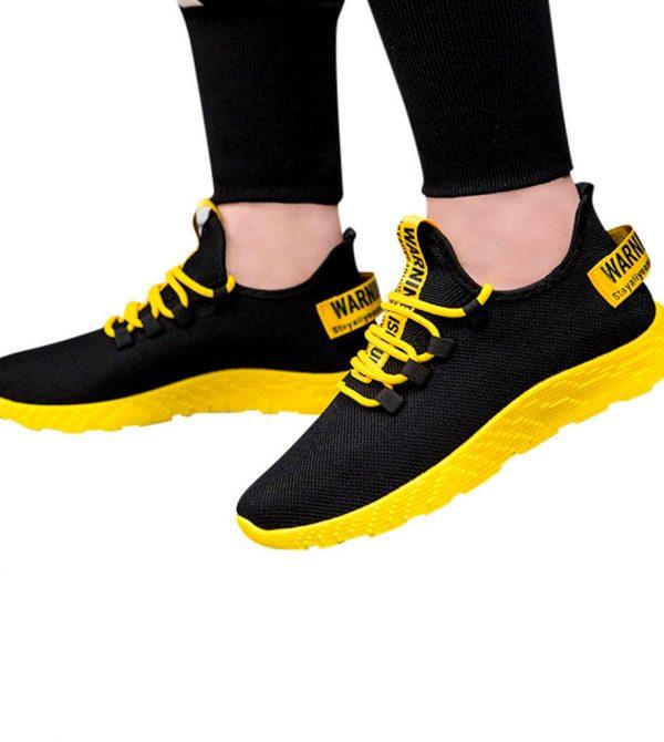 https://ae01.alicdn.com/kf/HTB16D8Ucfc3T1VjSZLeq6zZsVXa8/2019-new-man-casual-shoes-fashion-men-mesh-Breathable-New-Men-s-Flying-Weaving-le-walk.jpg