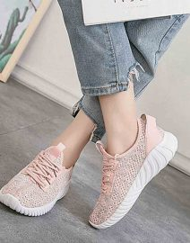 Fashion-Women-s-Flying-Weaving-Mesh-Sneakers-walking-platform-sneakers-women-Casual-Shoes-Student-Solid-Travel-1.jpg