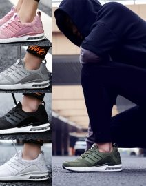 SIKETU-2019-Women-s-Mesh-Vulcanize-Sneakers-Ladies-Shoes-Teenager-Sporting-Shoes-chaussures-femme-ete-2019-1.jpg