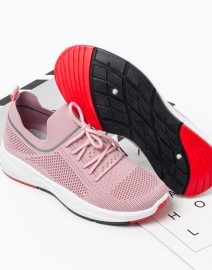SZIE-35-40-2019-Spring-New-Women-Casual-Shoes-Fashion-Breathable-Lightweight-Walking-Mesh-Lace-Up-1.jpg