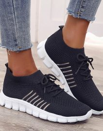 Women-Mesh-Spring-Sneakers-Ladies-Lace-Up-Stretch-Fabric-Platform-Flat-Vulcanized-Casual-Shoes-Female-Breathable-1.jpg