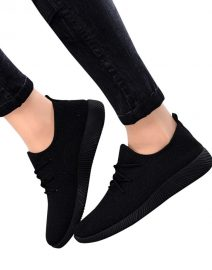 Women-s-Breathable-Shallow-Mouth-Shoes-Flying-Woven-Candy-Color-Student-Net-Shoe-leisure-travel-air.jpg