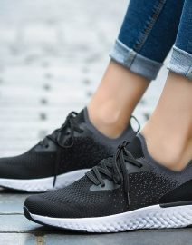 YOUYEDIAN-Casual-Shoes-Student-Running-Shoes-Women-s-Flying-Weaving-Socks-Shoes-Sneakers-Outdoor-Women-Shoes-1.jpg