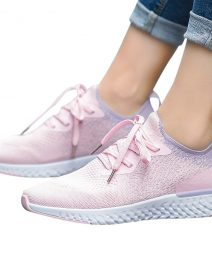 YOUYEDIAN-Casual-Shoes-Student-Running-Shoes-Women-s-Flying-Weaving-Socks-Shoes-Sneakers-Outdoor-Women-Shoes-5.jpg