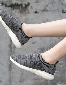 YOUYEDIAN-Flat-Leisure-Slip-On-Shoes-Woman-sneakers-low-Heels-Mesh-Solid-Breathable-Sneakers-basket-femme-1.jpg