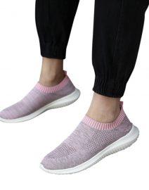 YOUYEDIAN-Flat-Leisure-Slip-On-Shoes-Woman-sneakers-low-Heels-Mesh-Solid-Breathable-Sneakers-basket-femme.jpg