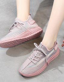 YOUYEDIAN-Women-Casual-Sneakers-Flats-Female-Walking-Shoes-Mesh-Sneaker-Tenis-Feminino-Zapatos-de-Mujer-Zapatillas-1.jpg