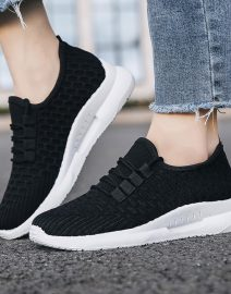 YOUYEDIAN-Women-s-Chunky-Sneakers-Lace-Up-Female-Trainer-walking-shoes-Breathable-Mesh-Flats-Female-Platform-1.jpg