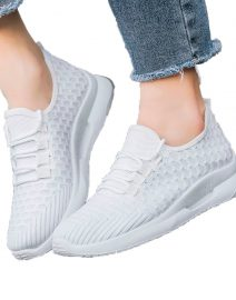 YOUYEDIAN-Women-s-Chunky-Sneakers-Lace-Up-Female-Trainer-walking-shoes-Breathable-Mesh-Flats-Female-Platform.jpg