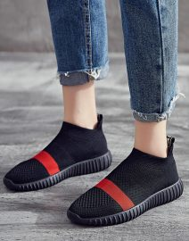 YOUYEDIAN-casual-women-sneakers-shoes-2018-Fashion-Trainers-Sneakers-Comfortable-women-sneakers-Cheap-mujer-plus-size-1.jpg