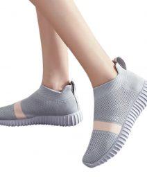 YOUYEDIAN-casual-women-sneakers-shoes-2018-Fashion-Trainers-Sneakers-Comfortable-women-sneakers-Cheap-mujer-plus-size.jpg