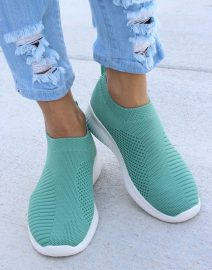 vertvie-Summer-Vulcanize-Knitting-Sneakers-Women-Casual-Shoes-Sock-Stretch-Ladies-Slip-On-Shoes-Female-Leisure-1.jpg