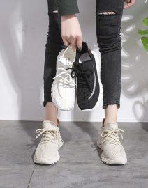women-sneakers-platform-2019-spring-shoes-woman-sneakers-black-women-shoes-summer-sneakers-shallow-pumps-shoes-1.jpg
