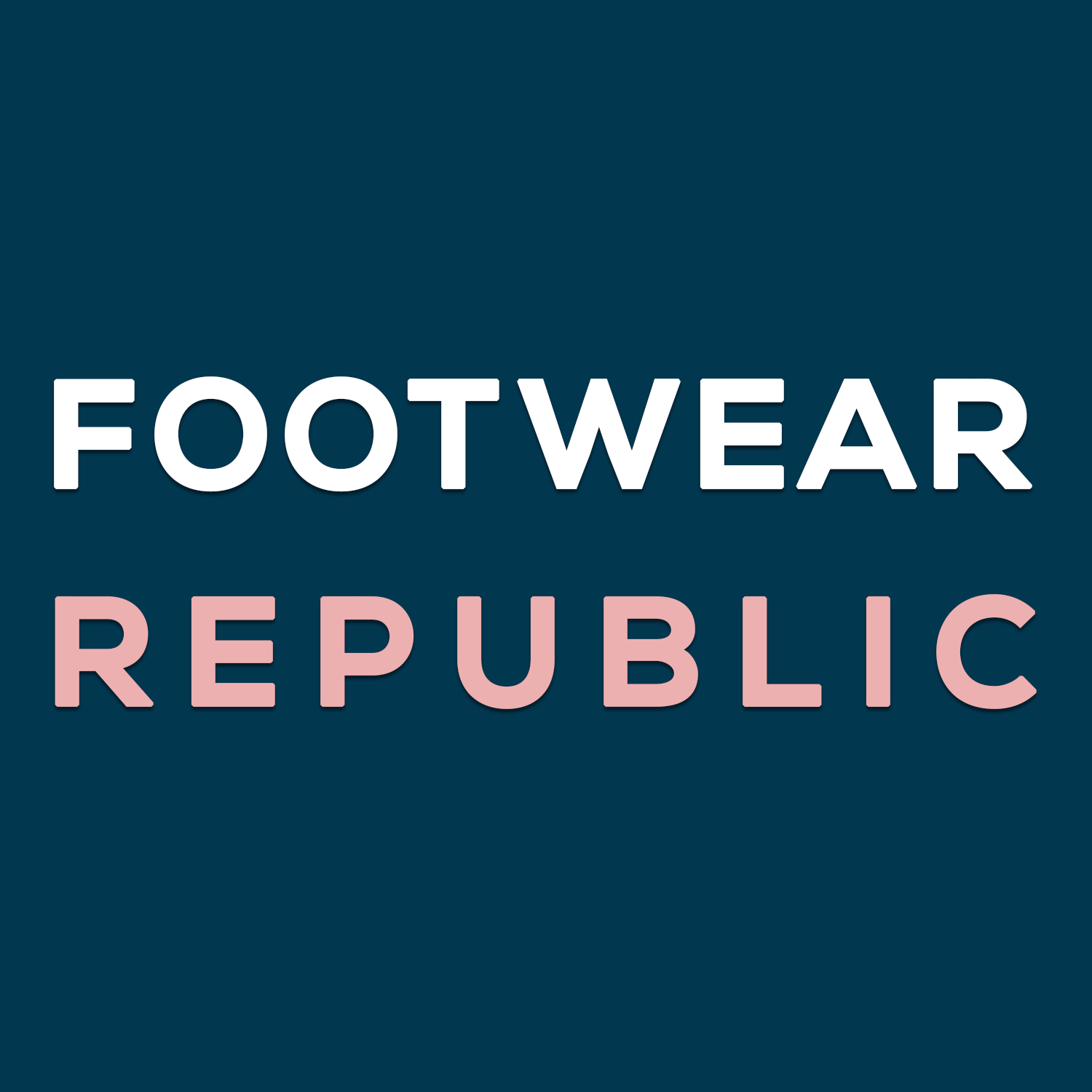 Footwear Republic